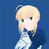 Shironiii's avatar