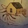 shironooe's avatar