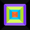 ShiroOkami14's avatar