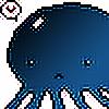 shiropon's avatar