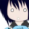ShiroRyomaru's avatar