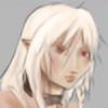 shirosagii's avatar