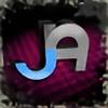 shirosaki02's avatar