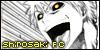 ShirosakiFC