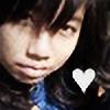 Shirosayuri's avatar