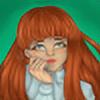 ShiroseChan's avatar
