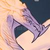 ShiroSeishin's avatar