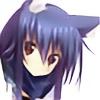ShiroSenshi8's avatar