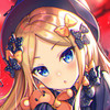 ShiroshiKun666's avatar