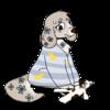 ShirosoulUvU's avatar