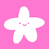 shirostarchan's avatar