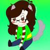 ShiroSuzuki396's avatar