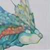 ShiroSuzuya's avatar