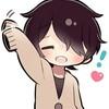shirotakira's avatar