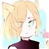 Shirotea's avatar