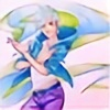 ShiroTenshiRyu's avatar