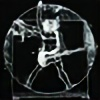 shiroth's avatar