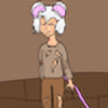Shirotheneera's avatar