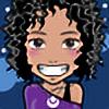 shirotsuki-kuroneko's avatar