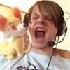 Shirotsune's avatar