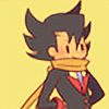 Shiroufox's avatar