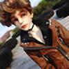ShiroUsagichan's avatar
