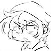 shirouyuki's avatar