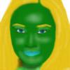 ShirouZhiwu's avatar