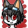 ShiroUzumaki's avatar