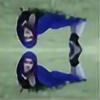 shiroxhiro's avatar