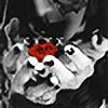 ShiroyamaKazumi's avatar