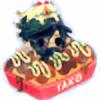 ShiroyamaKuon's avatar