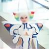 Shiroychigo's avatar