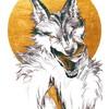 ShiroyukiCat's avatar
