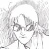 Shiroyume92's avatar
