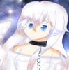 Shirruri's avatar