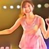 Shirrydesu's avatar