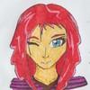 Shirryona's avatar