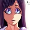 Shirsalino's avatar
