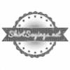 ShirtSayings's avatar
