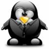 Shiru071's avatar