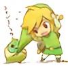 Shiruba-Yume's avatar