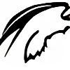 Shirubaa-Fokkusu's avatar