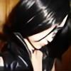 ShirubaaKitsune's avatar
