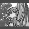 Shirubadoragon's avatar