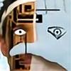Shirubain's avatar