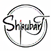 ShirubarT's avatar