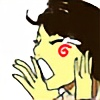 Shirubii's avatar