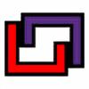 Shiruettomiraju's avatar