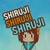 shiruji's avatar